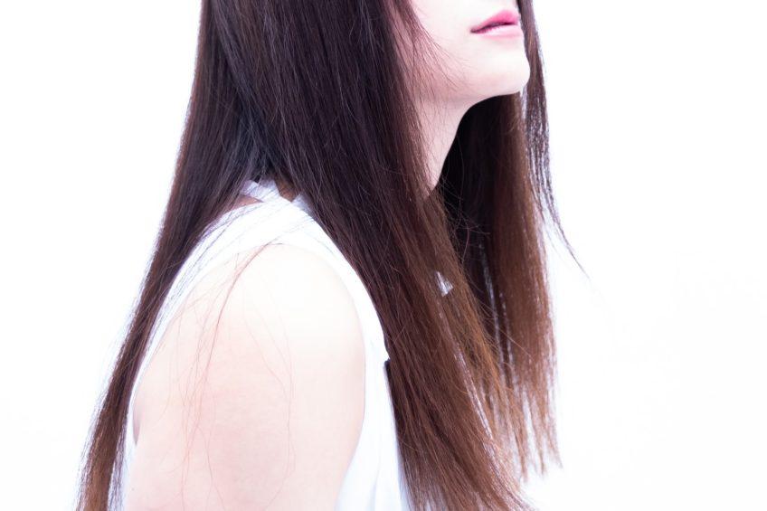 人生が楽になる今よりも素敵な自分のヘアスタイルを発見してほしい!